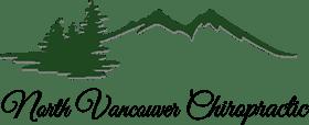 North Vancouver Chiropractic Logo
